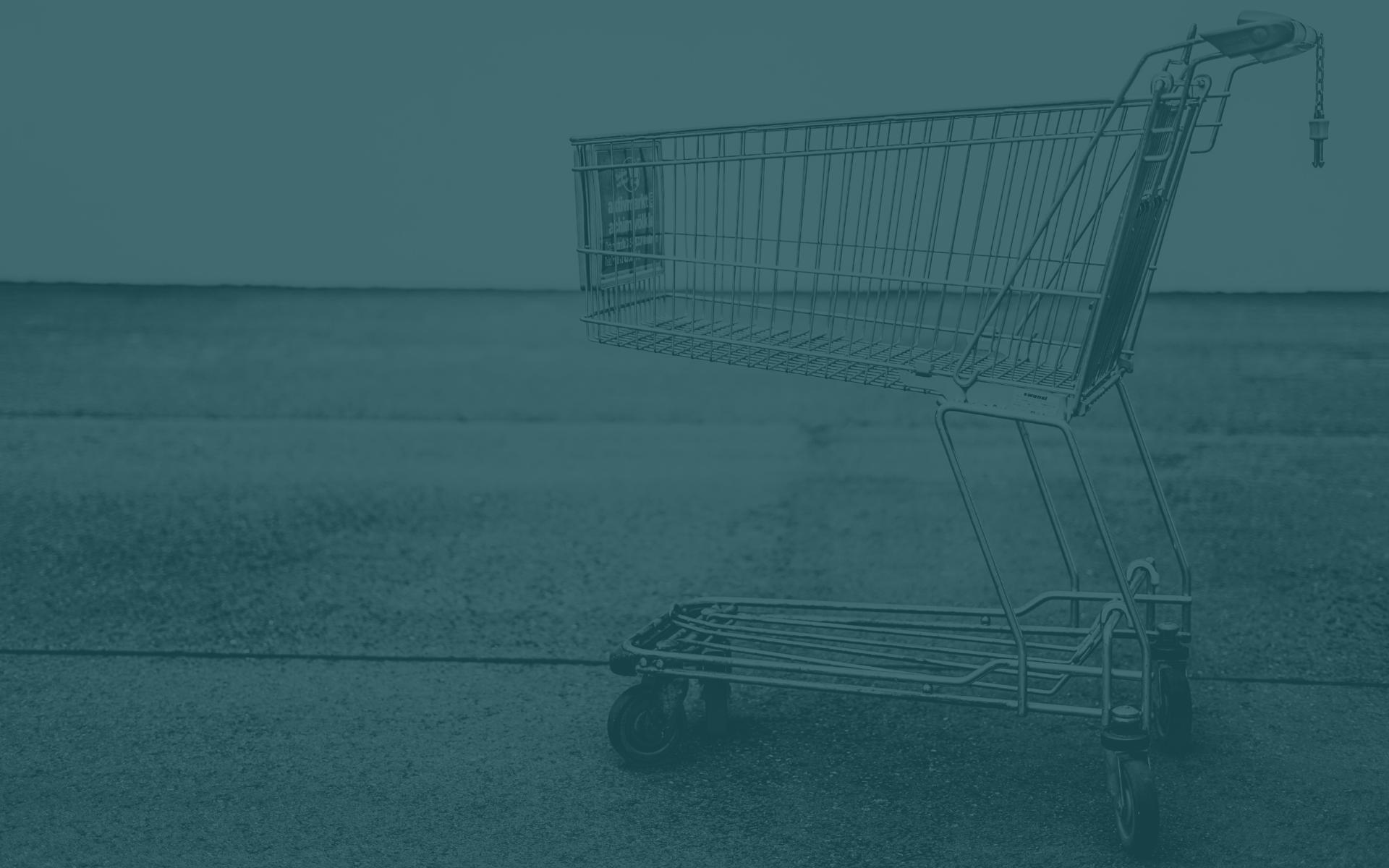Retail Chains in Denmark 2020