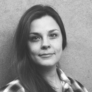 Cecilie Bahr