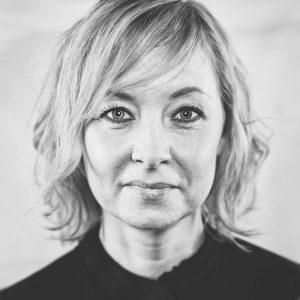 Maria Louise Engelbredt