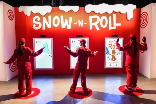 A-View-of-Target-Wonderland-s-Snow-and-Roll