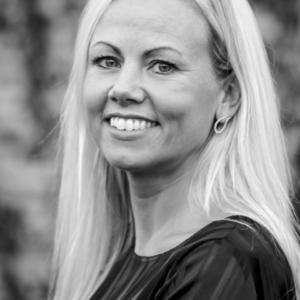 Anne_Hockerup-6356[49]