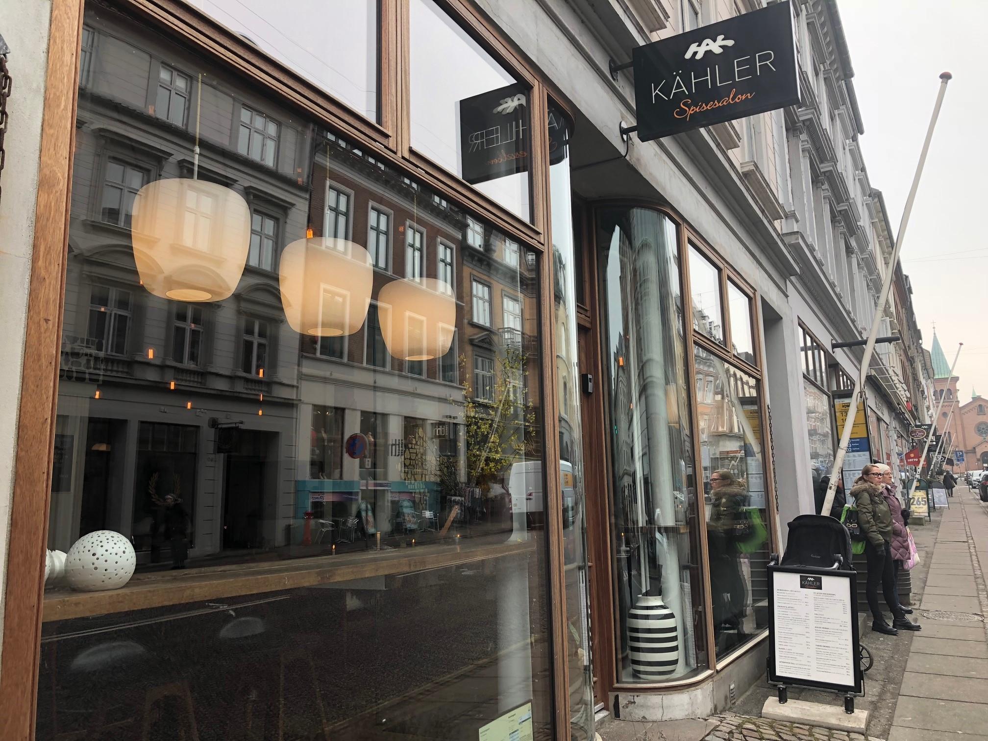 28e28c9ce1a Opfølgning: Aarhus sprudler - også om onsdagen   Retail Institute ...