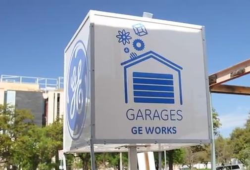 GarageSign_0
