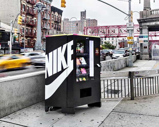 Nike-FuelBox-Vending-Machine