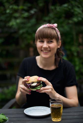 Opskrift-Vegetar-burger-9