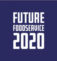Future Foodservice 2020