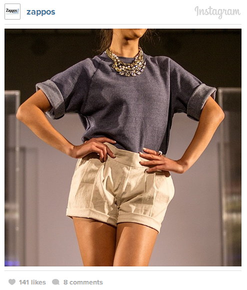 Zappos-shorts-and-top