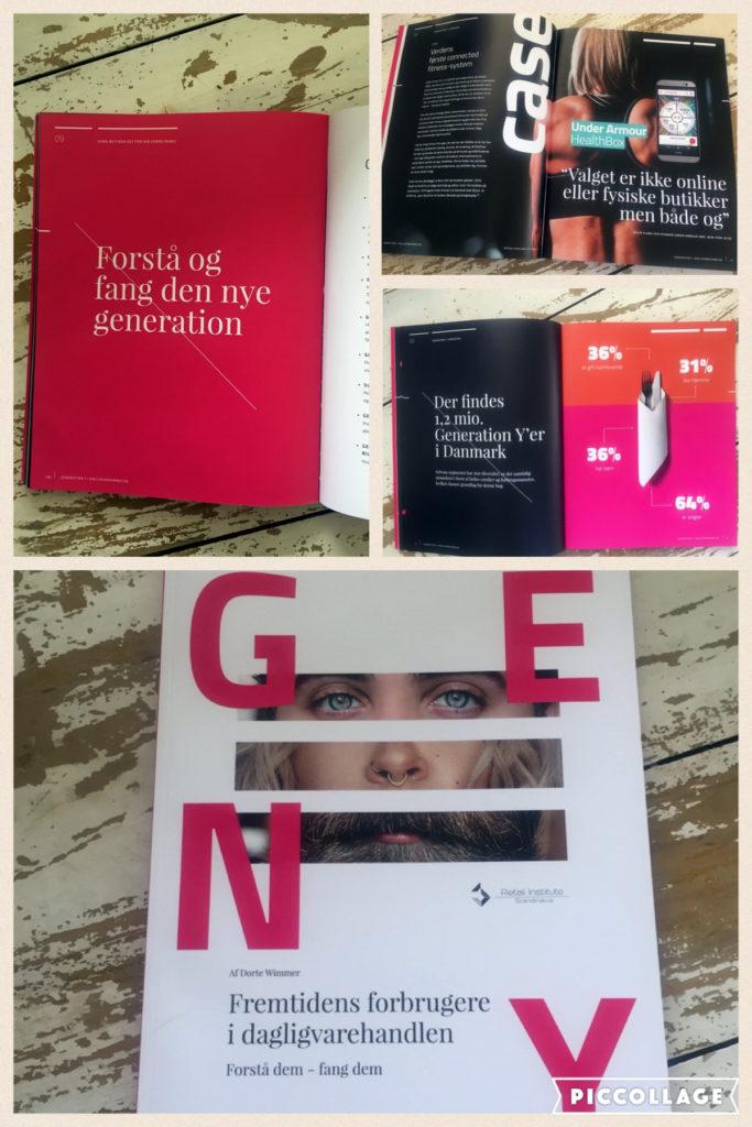 f5e08965be76 Ovenstående er et uddrag af bogen  Fremtidens Forbrugere i  Dagligvarehandlen  Generation Y  Forstå dem Fang dem