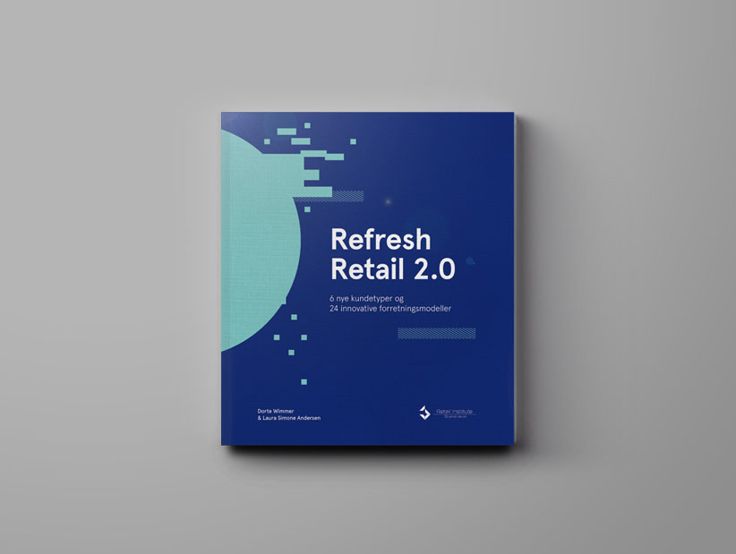refresh retail 2.0