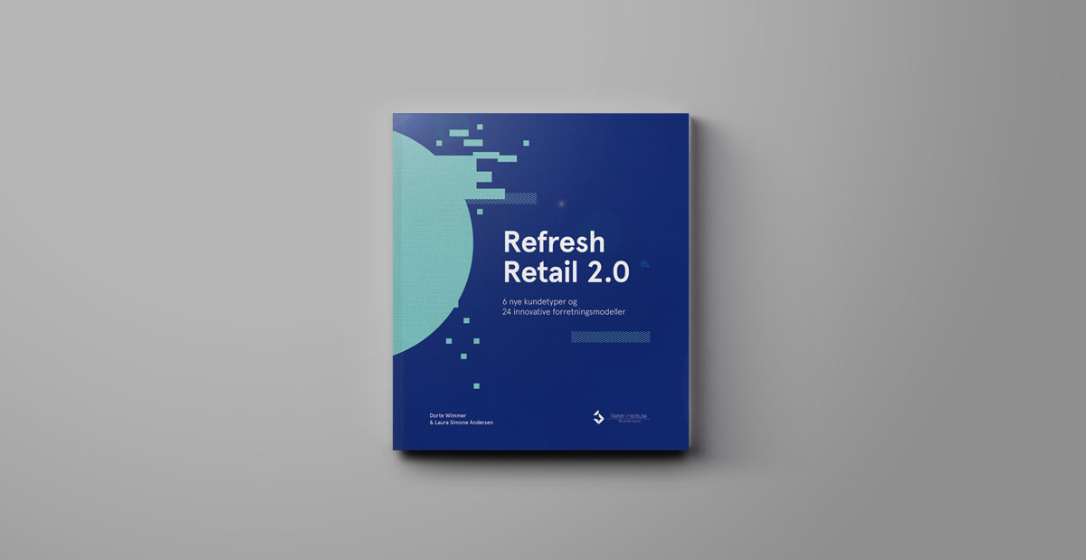 Refresh Retail