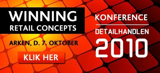 detailhandel-konf-2010_blog