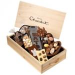 hotel-chocolat1