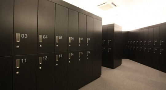 lockers-blog