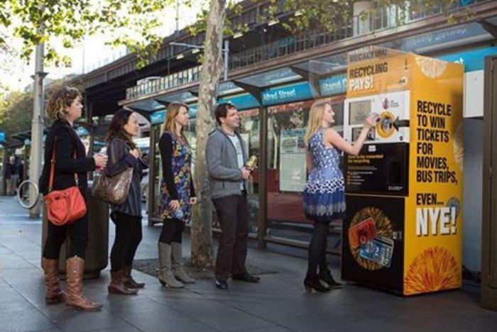 reverse-vending-sydney