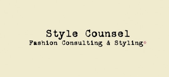 style_counsel_splash1