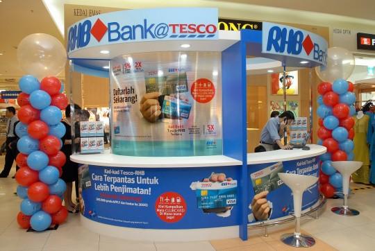 tesco-bank
