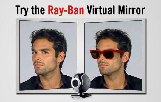 virtualmirror